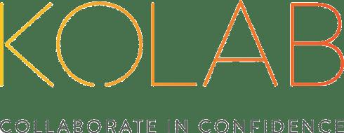 <h5>Kolab</h5> Systems