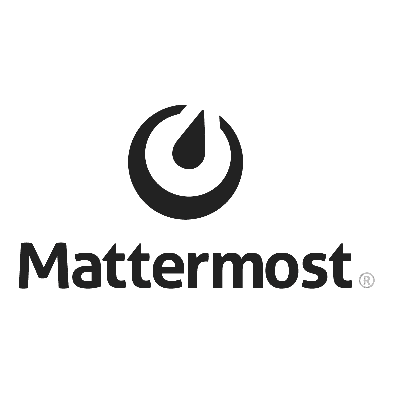 <h5>Mattermost</h5>