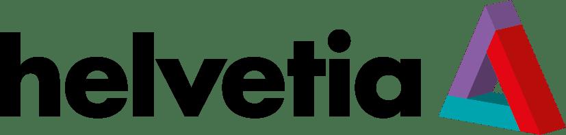<h5>Helvetia</h5>