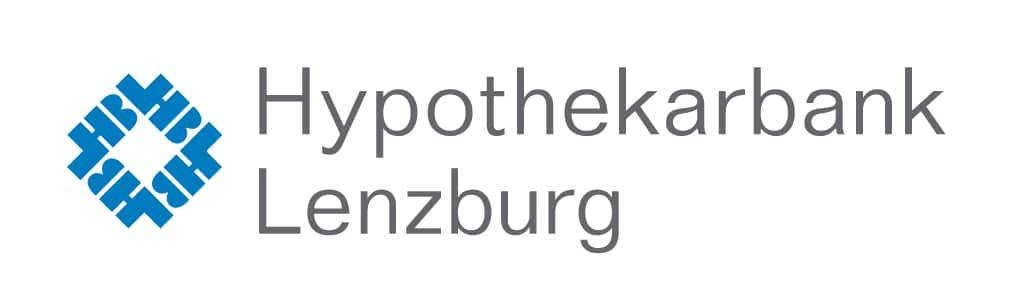 <h5>Hypothekarbank Lenzburg</h5>