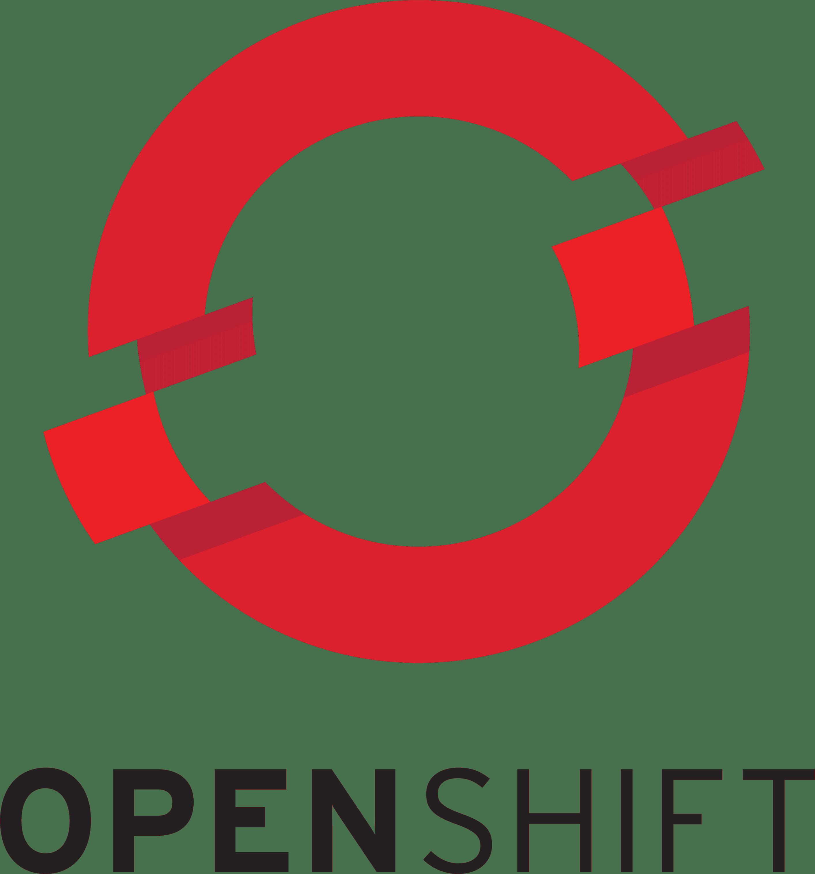 OpenShift-LogoType
