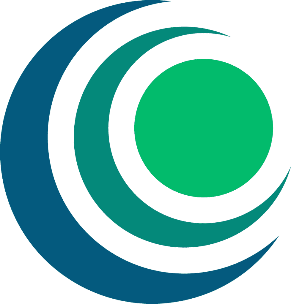 caluma_logo-only_farbig