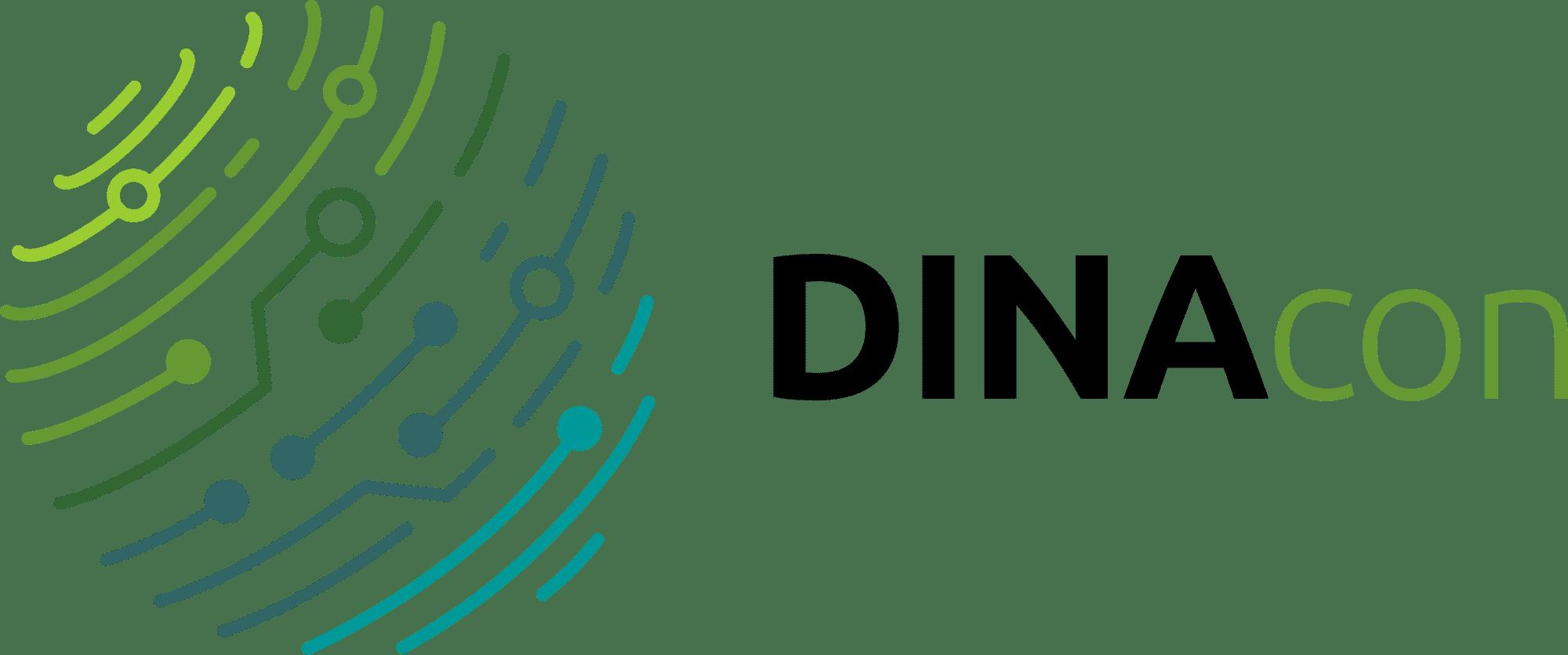 DINAcon_Logo_web-1