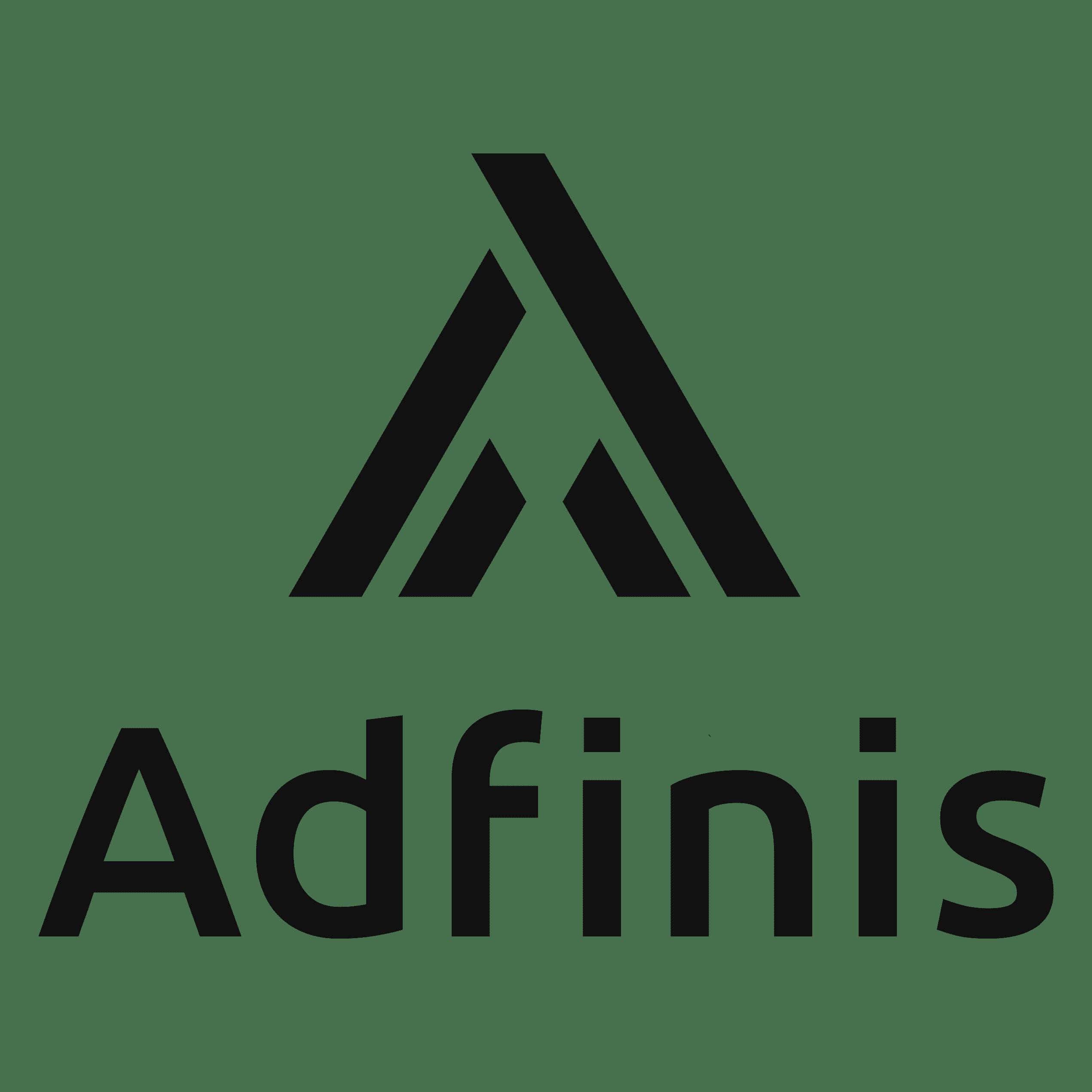 Adfinis_Black