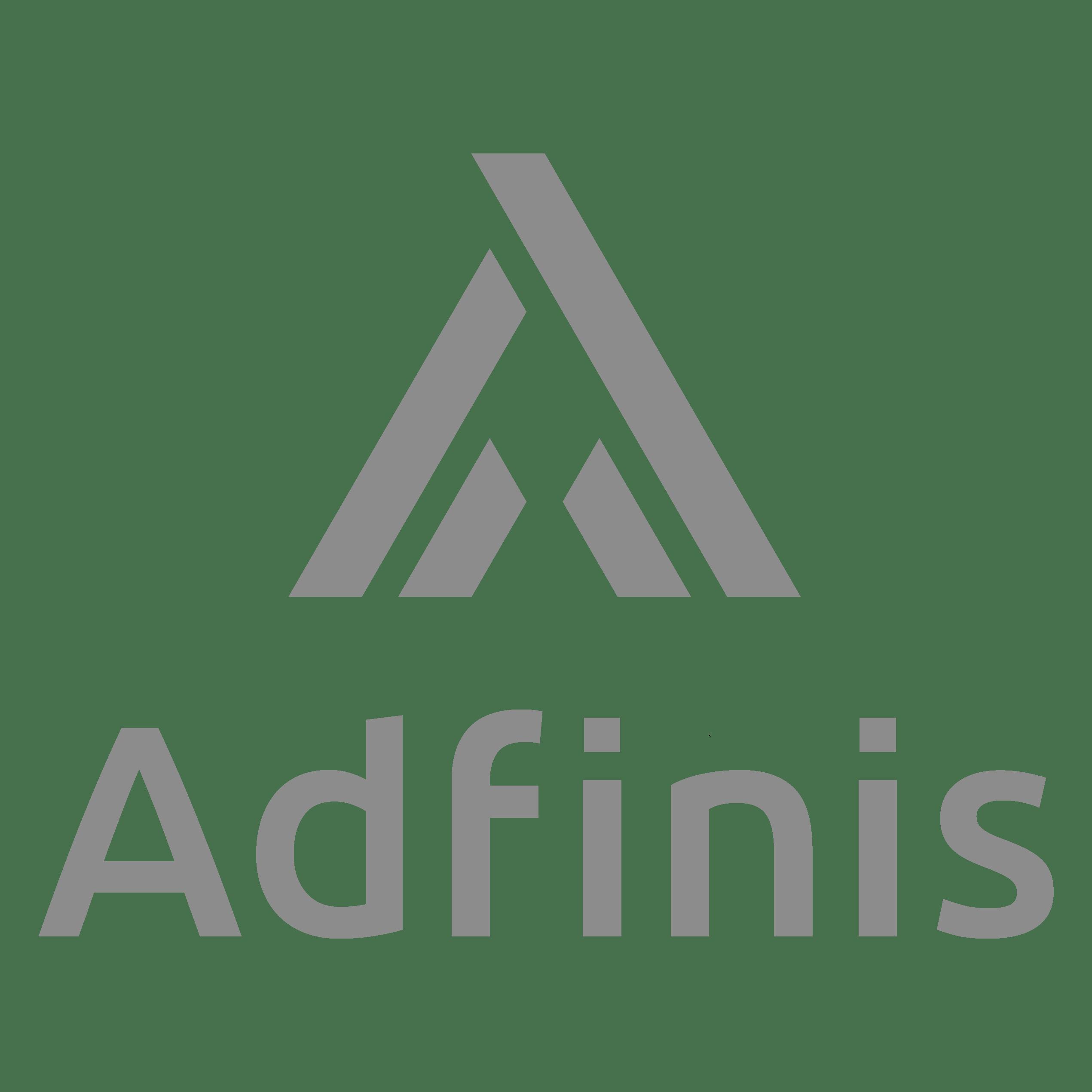 Adfinis_Grey