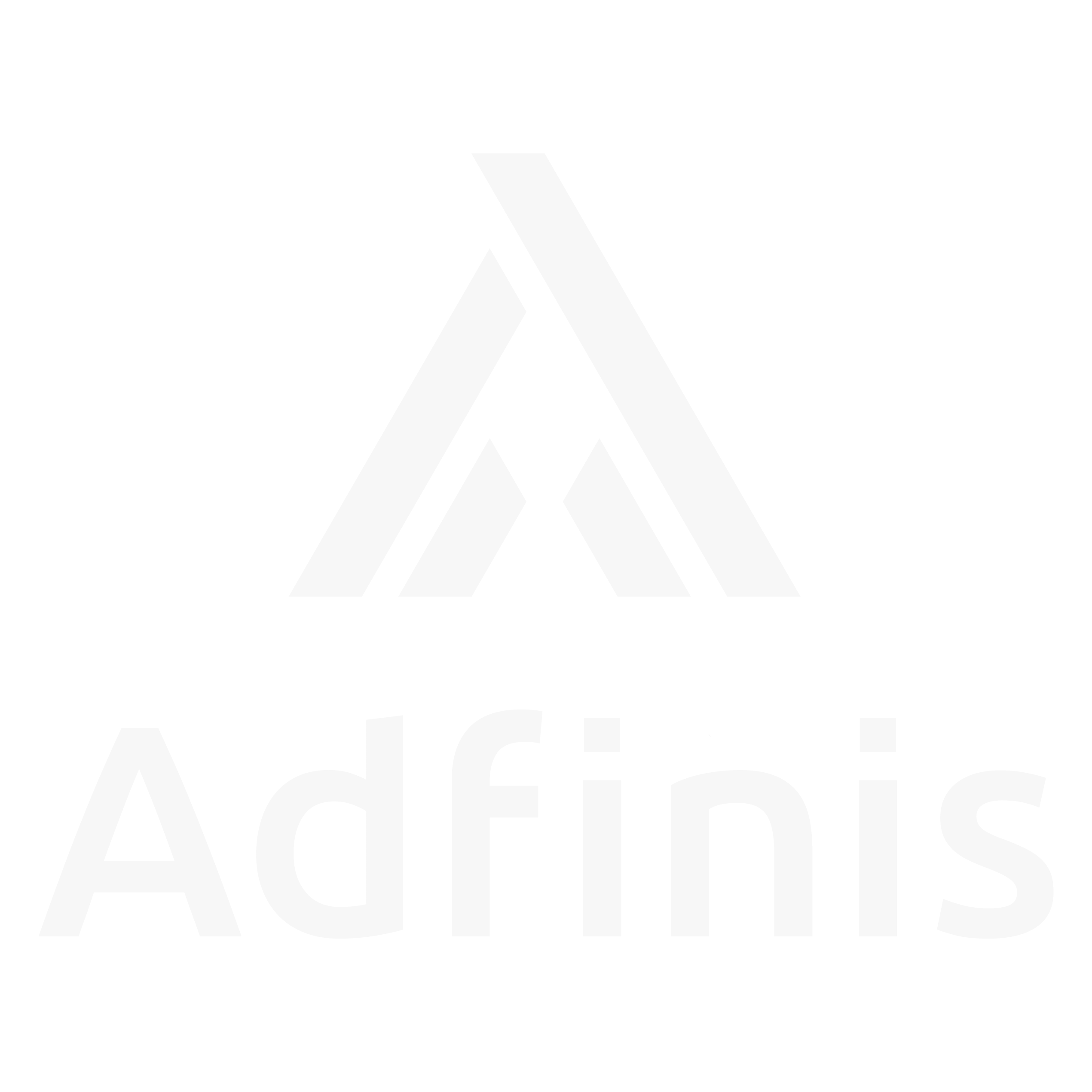 Adfinis.com