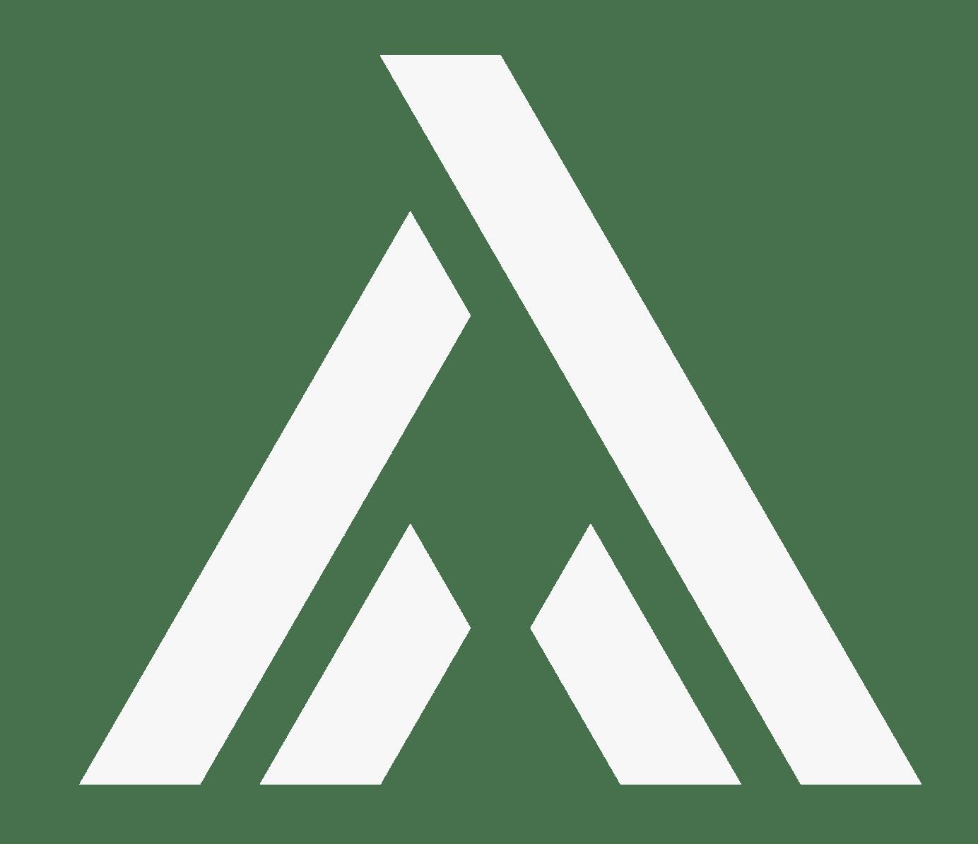 Adfinis_White-e1607689403225