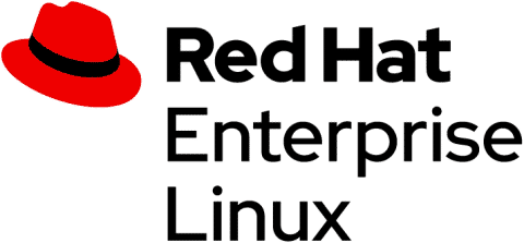 Logo Red_Hat Enterprise_Linux_8 B Standard RGB