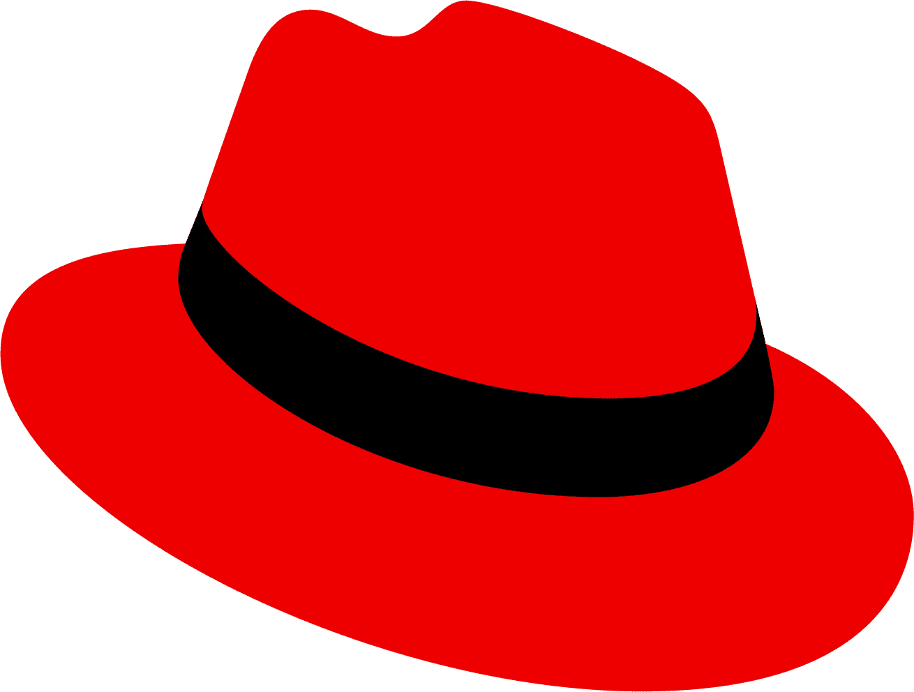 Red_Hat_2020_logo