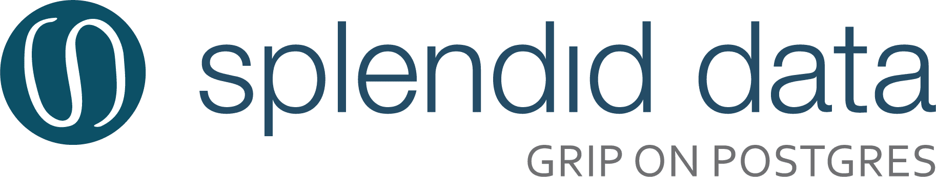 Splendid_data_Logo_2015_RGB_300dpi-1