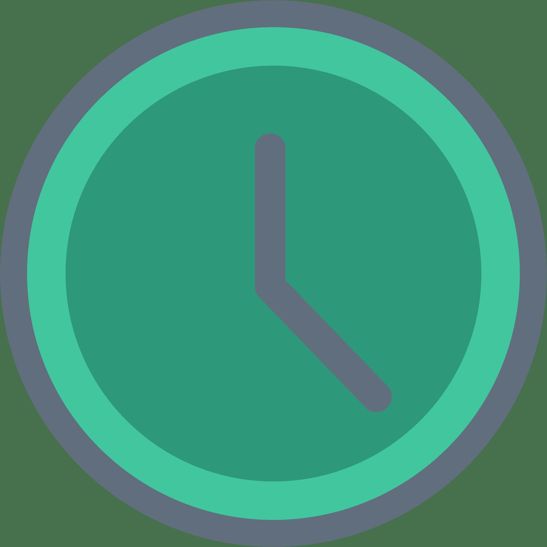 clock_sla_managed_service