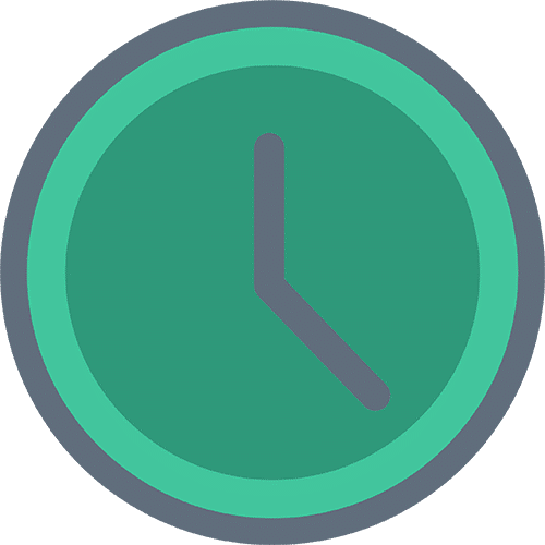 clock_sla_managed_service_low