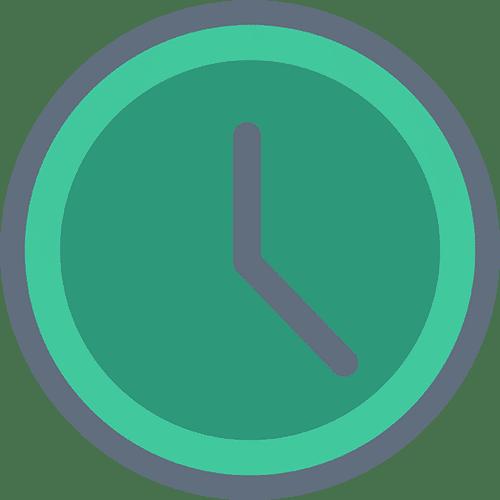 clock_sla_managed_service_low