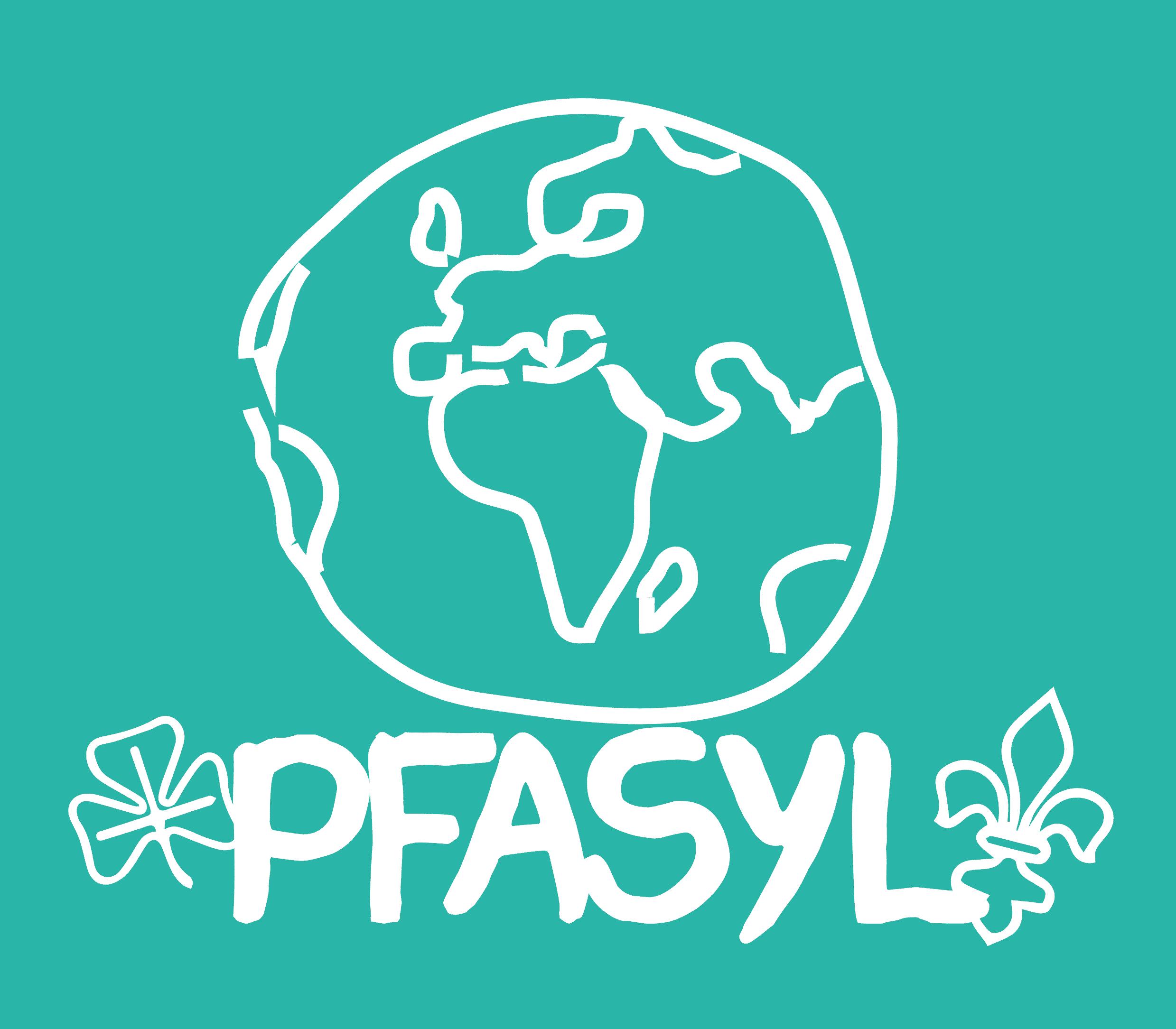 Pfasyl_Logo_gruenlich_froehlich