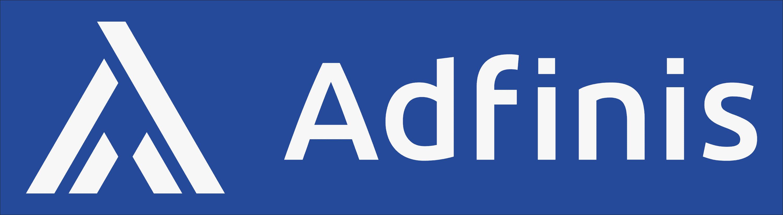 Adfinis_Landscape_Blau_Zeichenfläche 1