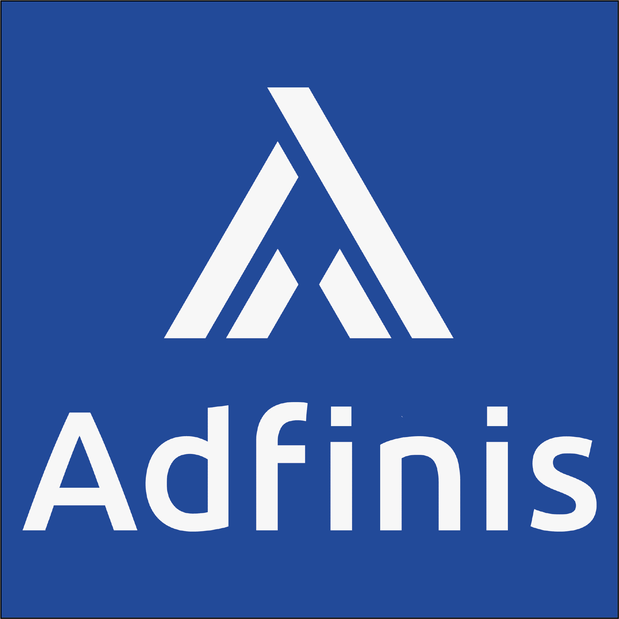 Adfinis_Portrait_Blau