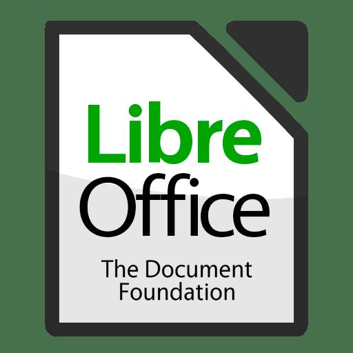 Libre Office_logo_ws