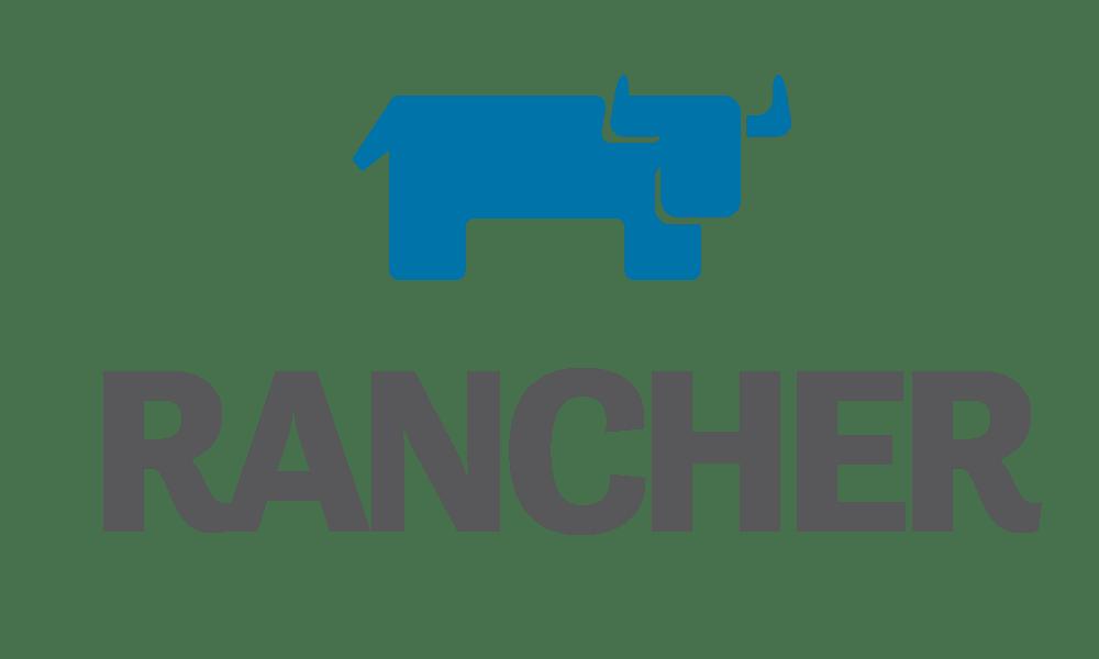 rancher_logo