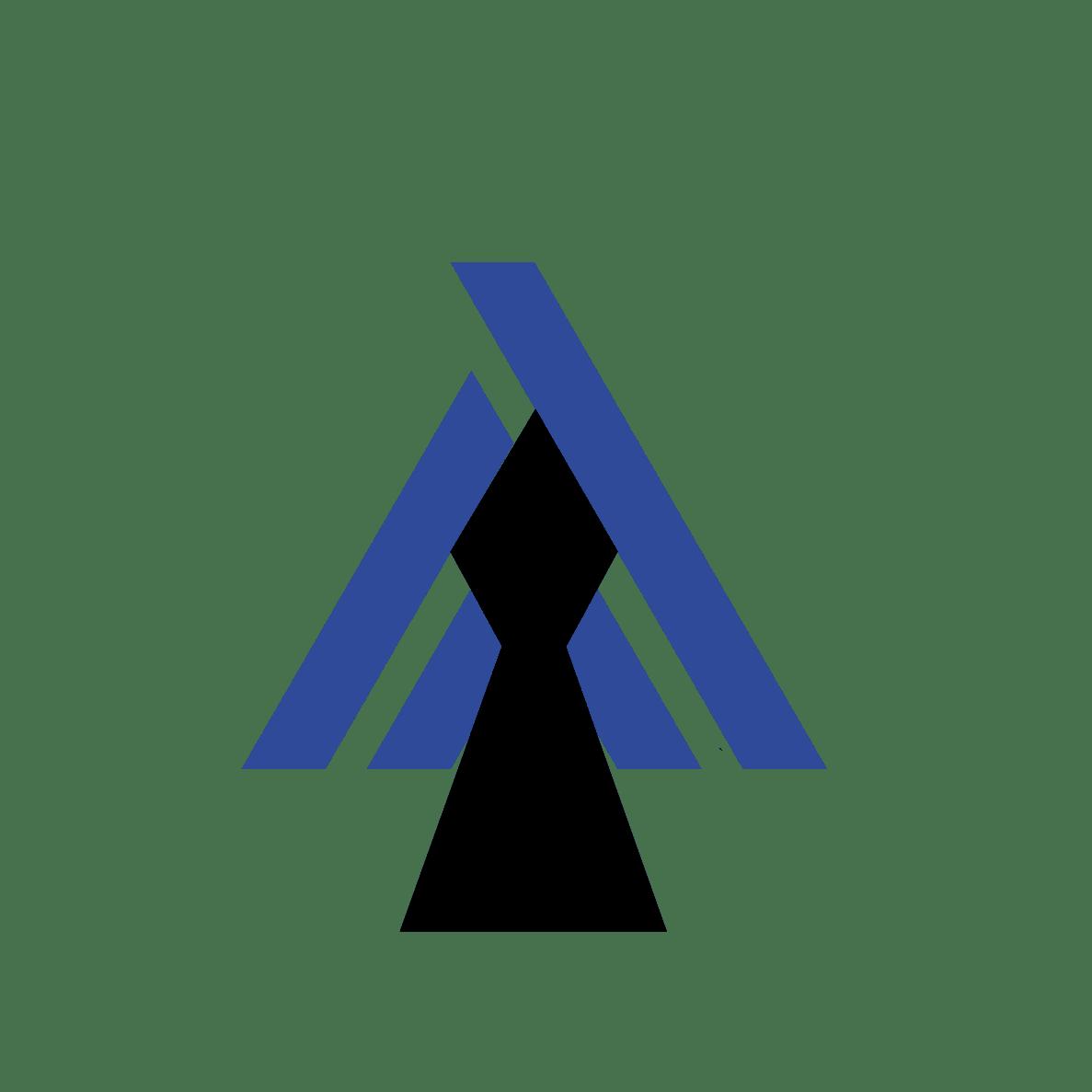 Logo_Blogpost-01