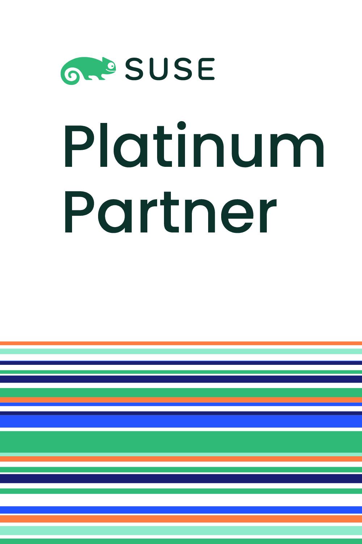 ProgramMarks_Platinum Partner