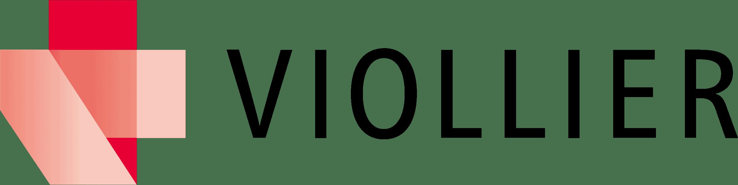 viollier-logo-vectorneu